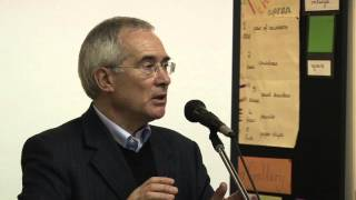Lord Stern Review 2013 - Our time is now or never -