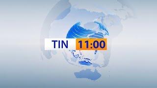 Tin nhanh: Xúc động ngày 20/11 ở vùng lũ | VTC1