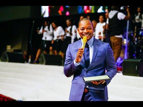 The Law of Honour | Pastor Alph Lukau | Sunday 14 April 2019 | Celebration Service | LIVESTREAM