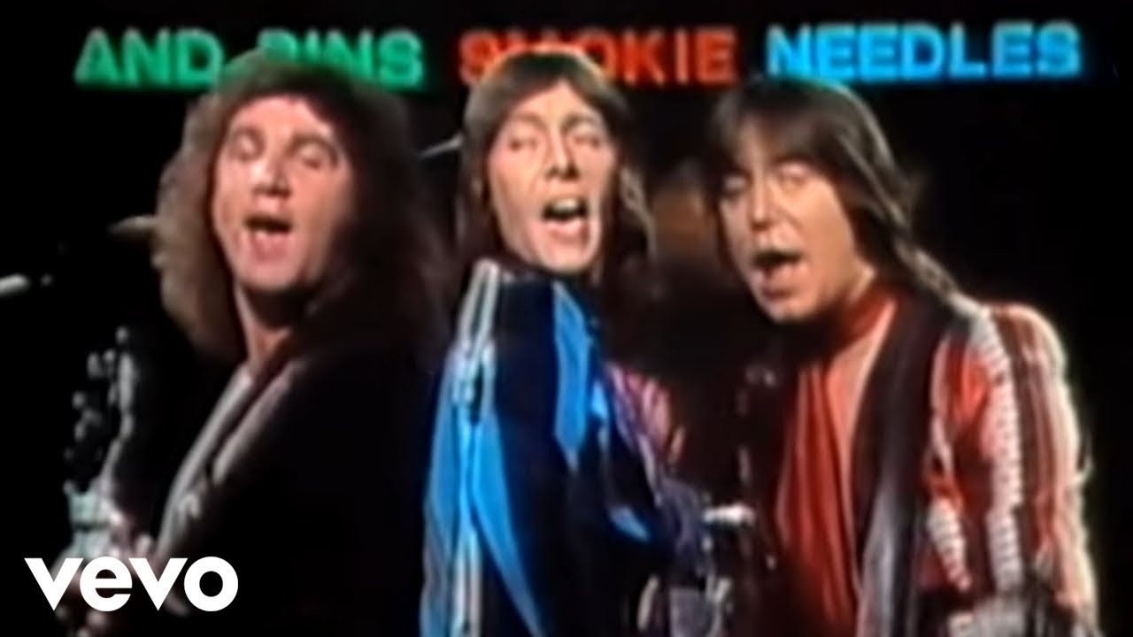 smokie-needles-and-pins-official-video-smokievevo