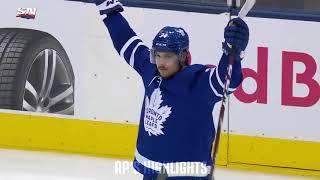 Auston Matthews Best NHL Highlights 2019-2020. [HD]