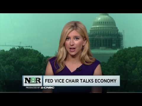 Nightly Business Report - July 1, 2016