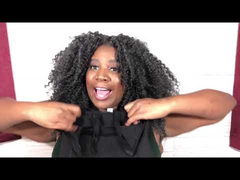 Shapermint Shapewear Haul is it worth the Hype?!?!. http://bit.ly/305t3FN