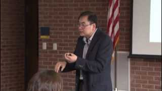 Race and Ethnicity: The Japanese-American Experience in World War II