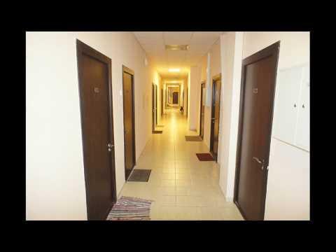 М.Медведково/продажа 2-х этажный лофт/ул. Полярная 31с1