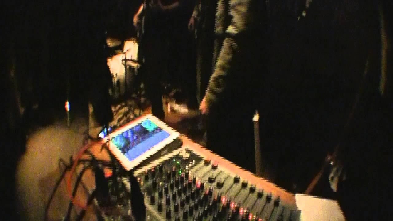 Download Wankas Live TRAILER
