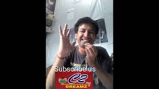 Laughter in C2D Mohlla|Stand up comedy|Jokes|Punches|Prince Chhabra|Latest comedy vedio 2019