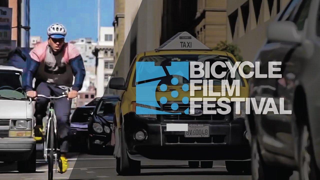 MACAFRAMA | Bicycle Film Festival 2011