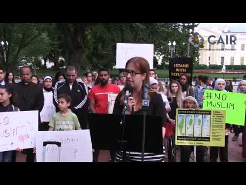 WATCH: Why did a Mormon attorney join CAIR? A 2.5 Minute Video