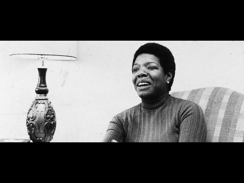 Ebertfest 2019 - Maya Angelou: And Still I Rise  Q&A