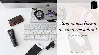 ¡SOY MADRINA DE TUCENTRO.COM! | PASO A PASO