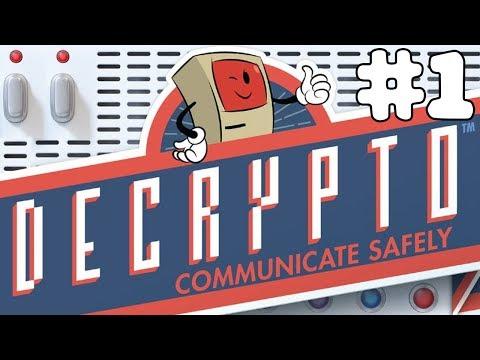 decrypto game answers