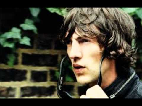 The Verve - Bittersweet Symphony (Extended)