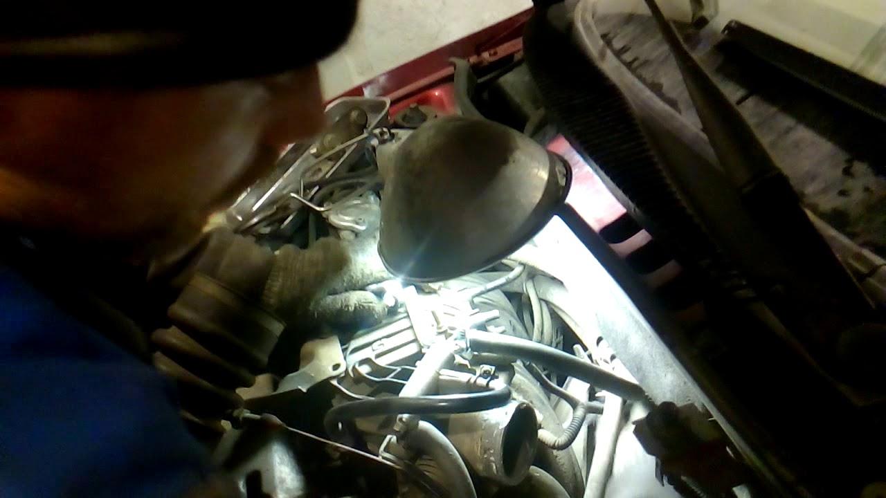28 июн 2014. Устранение стука в рулевой рейке. Установка пружинчатой. Ремонт рулевой рейки калина установка тарельчатая пружина ss 20.