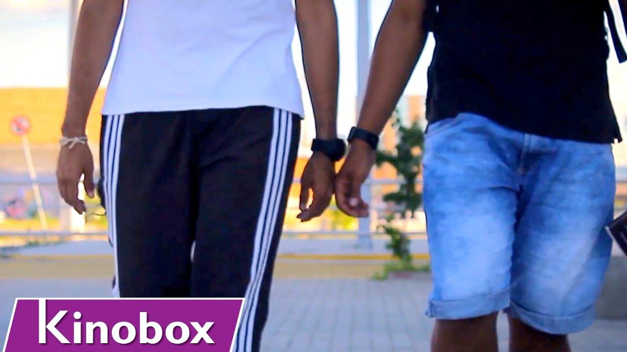 Curta Gay • Uma Chance pro Amor // BETINHO +COR +AMOR - Kinobox