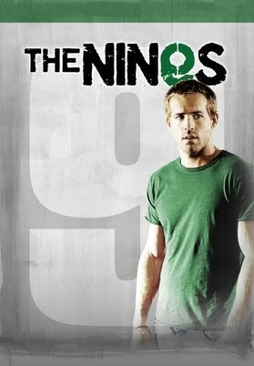 The Nines