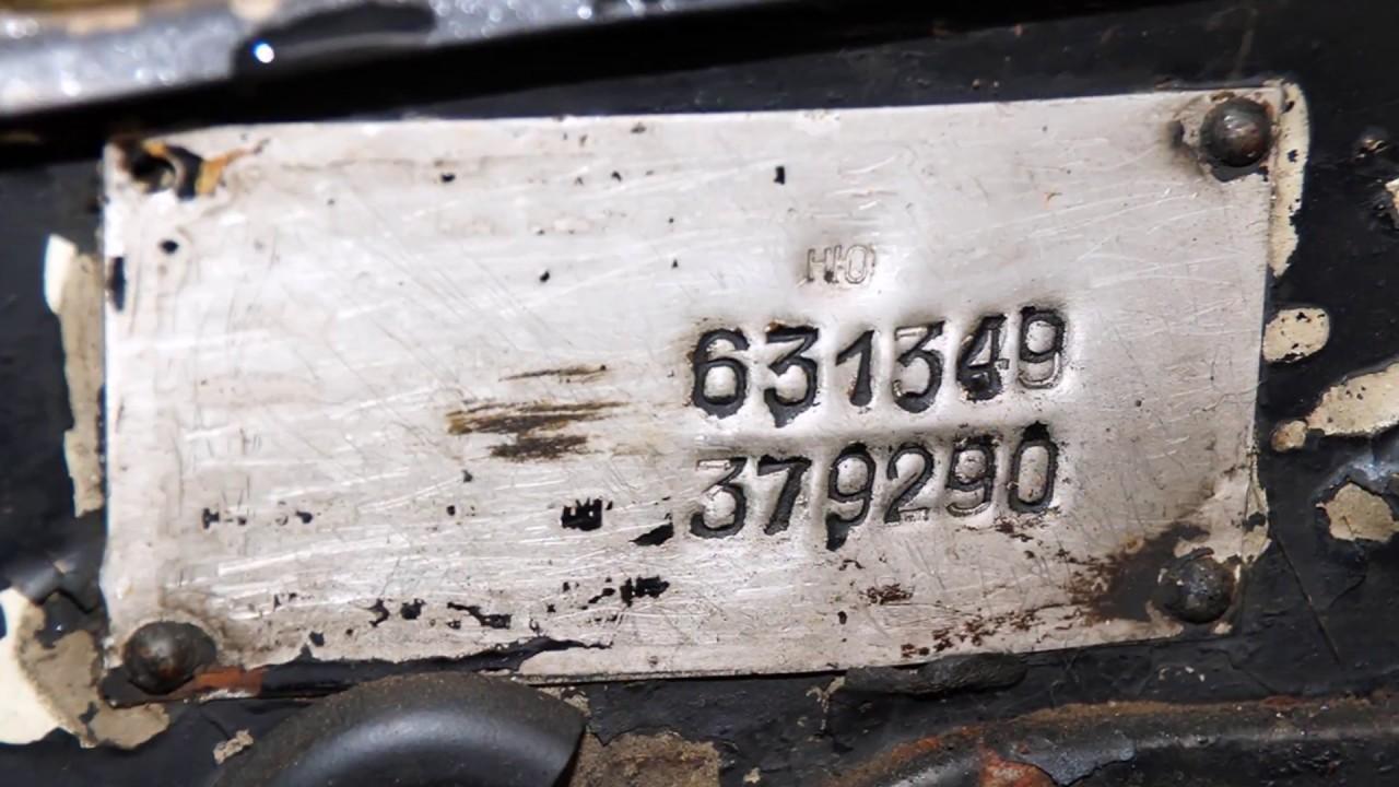 Купить автомобиль ford новый или б/у 493 объявлений или дать объявление о продаже авто форд выгодные цены и отзывы владельцев автомобилей форд.