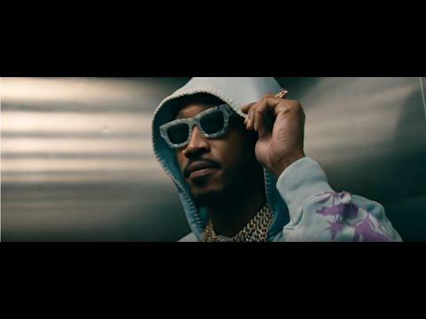 "*New* Future Ft Lil Baby & Quavo (2021) ""CHILLS"" (Explicit) - MixRhymez"