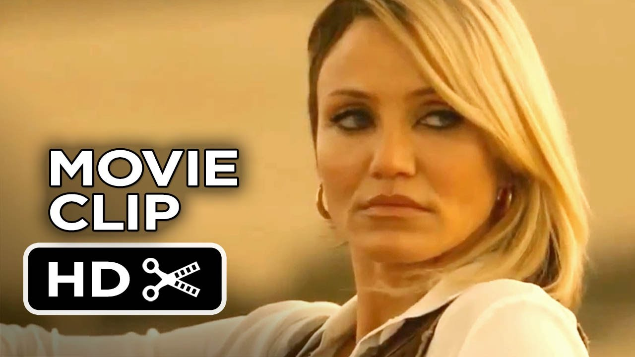 cameron diaz movies wwwpixsharkcom images galleries
