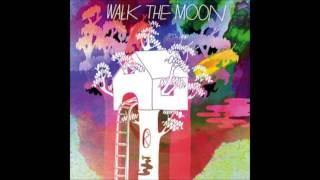 WALK THE MOON - Jenny (Lyrics)