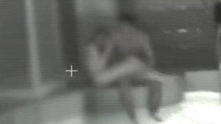 Брачное Чтиво - Путь справедливости (Сауна полная голых девушек)