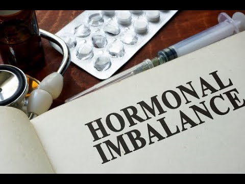 how to avoid hormonal imbalance