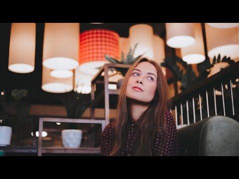 Катя Trisha - Zombie (The Сranberries cover)