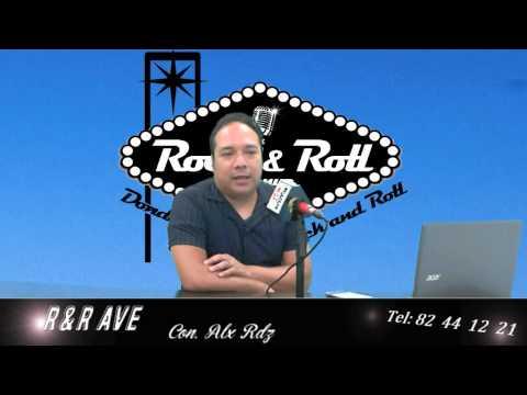 R&R AVE N° 3