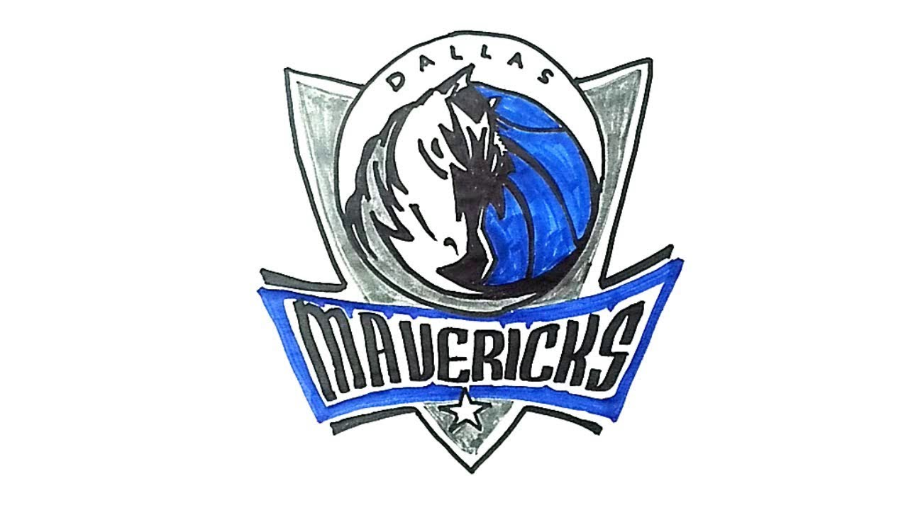 how to watch dallas mavericks