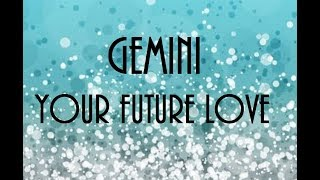 Gemini June 2019: They'll Do Whatever It Takes To Break Down Your Walls Gemini❤