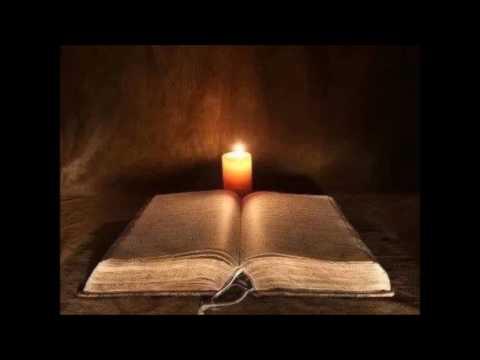Predication Le Psaumes 91