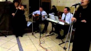 SANTO LUNA - Coro Para Bodas