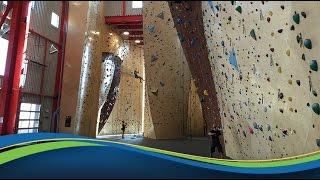 Utah Consumer Attitude Index August 2016 - The Front Climbing Club