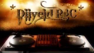 Dj RgC   Alo Playero Mix   Guelo Star   Plan B   Sir Speedy En VivoEl Qe Briilla