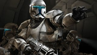 10 Underrated Star Wars Games You Probably Missed
