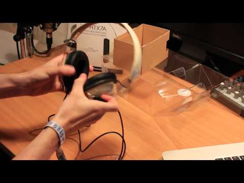 panasonic-rp-htx7-headphones-unboxing