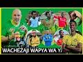 Yanga Yatangaza Majina Ya  Wachezaji Nane (8) Waliosajiliwa Kwa Ajili Ya Msimu Ujao MAKAMBO Nae Yumo
