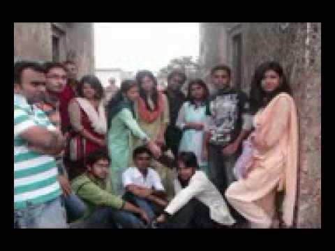 Southeast University Dhaka, Bangladesh. (BBA 18th batch)