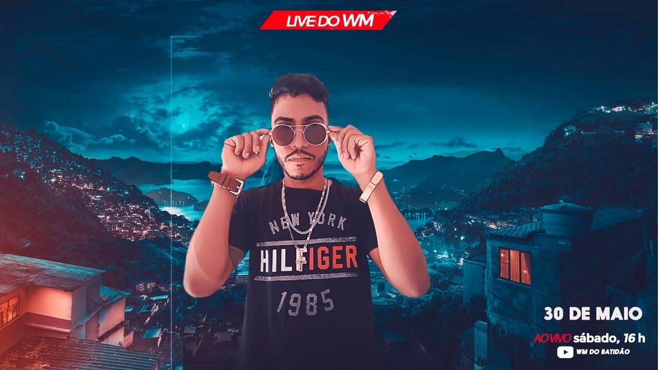 Live Wm