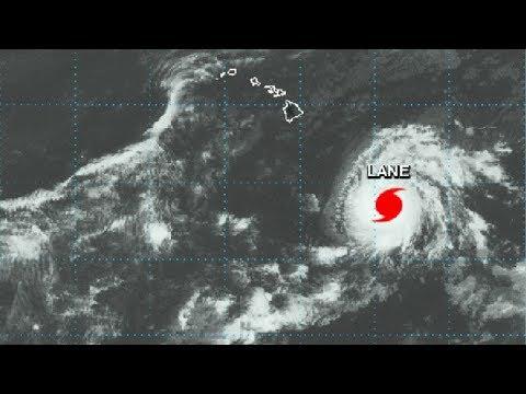 category-4-hurricane-lane-threatens-hawaii