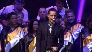 Mari e monti - Orchestra Italiana Bagutti