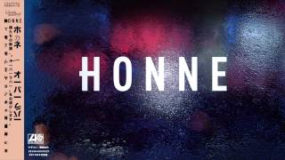 HONNE - No Place Like Home (feat. JONES) YouTube Videos