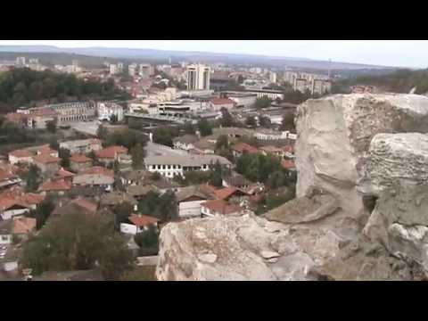 Lovech, Bulgaria Www.bluemaxbg.com