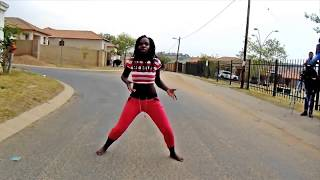 FORTUE DAWU feat ALLEN NDODA - I'M SORRY 2017
