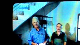 tgrt belgesel tarihi belgesel tokat