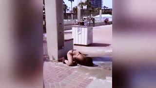#WTF #Funny #HOT #Sexy TWERKS  FAILS Compilation!!! Topchik 2020