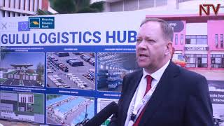 Logisticians counselled on competitiveness