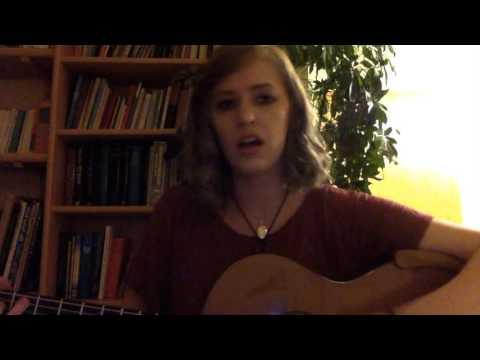 I'm fine  - Kate Lind / Original Song