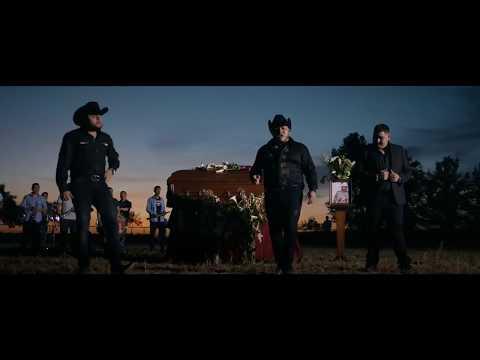 Recordando A Manuel [Video Oficial] Lenin Ramirez Feat Gerardo Ortiz y Jesus Chairez [2017]