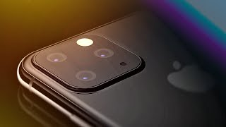 Download Top 10 Upcoming 2019 Phones That Are Worth Waiting! Mp3 and Videos